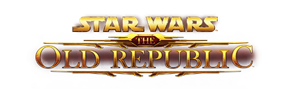 Star Wars™ - The Old Republic™